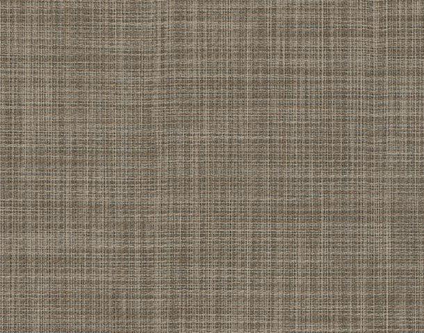 Dickson Be tweed - Фото 2