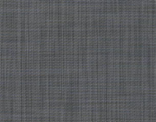 Dickson Be tweed - Фото 3