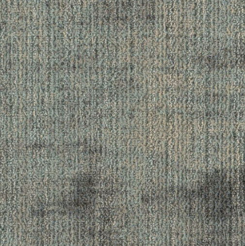 Milliken CHANGE AGENT Compound Magic - Фото 6
