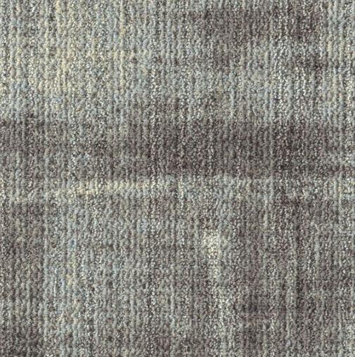 Milliken CHANGE AGENT Compound Magic - Фото 5