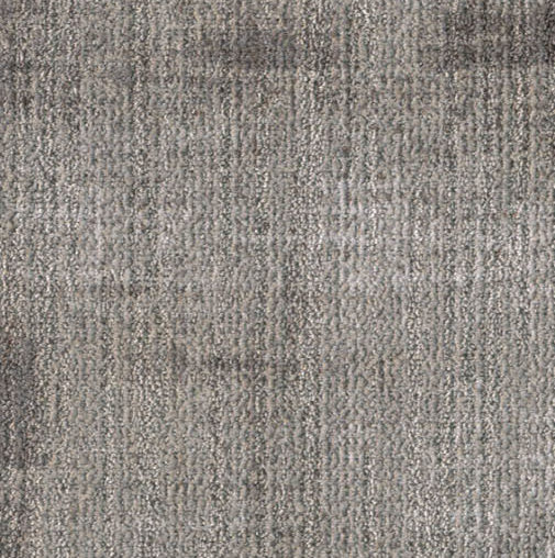 Milliken CHANGE AGENT Compound Magic - Фото 8