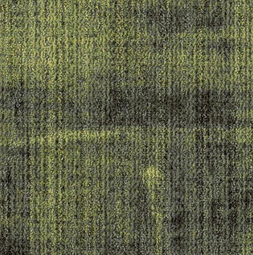 Milliken CHANGE AGENT Compound Magic - Фото 2