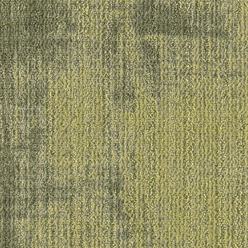 Milliken CHANGE AGENT Compound Magic - Фото 3