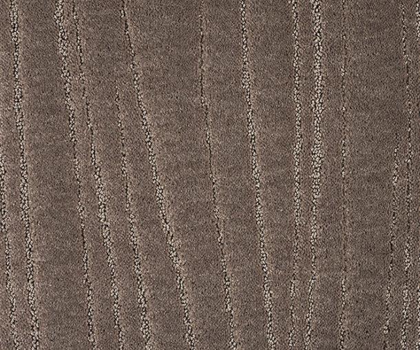 LANO Carve Linea - Фото 2