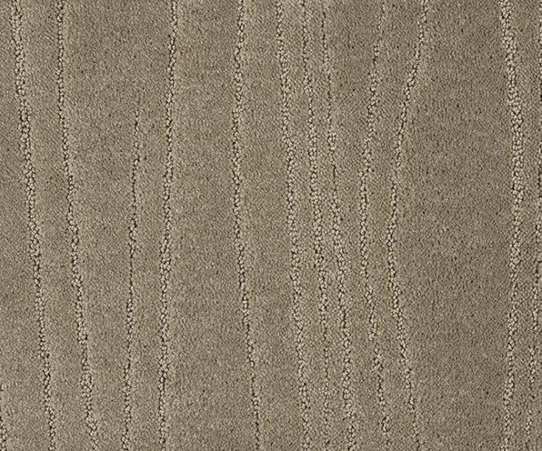 LANO Carve Linea - Фото 4