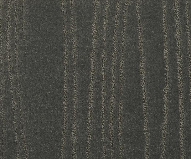 LANO Carve Linea - Фото 8