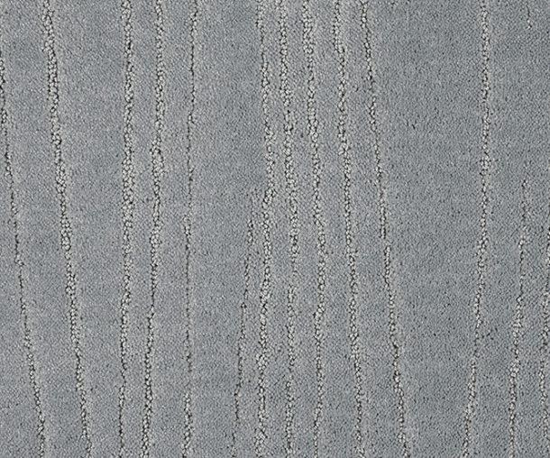 LANO Carve Linea - Фото 9
