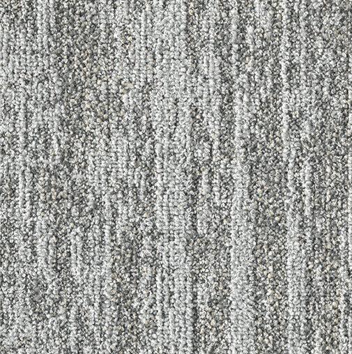 Milliken MAJOR FREQUENCY Distortion - Фото 5