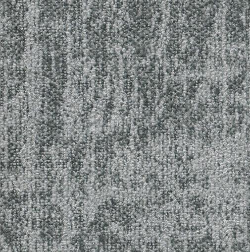 Milliken MAJOR FREQUENCY Distortion - Фото 6