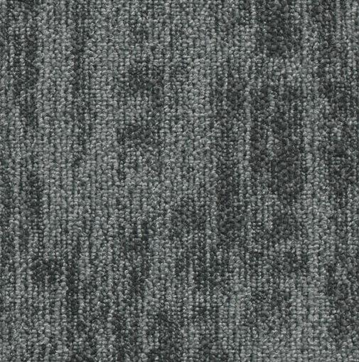 Milliken MAJOR FREQUENCY Distortion