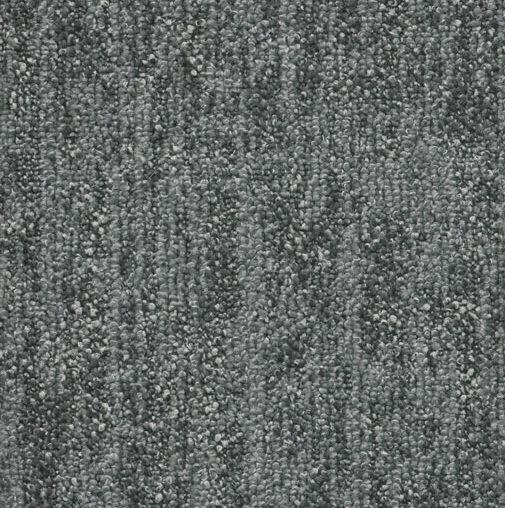 Milliken MAJOR FREQUENCY Distortion - Фото 2