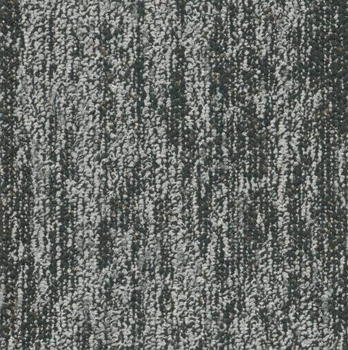 Milliken MAJOR FREQUENCY Distortion - Фото 3