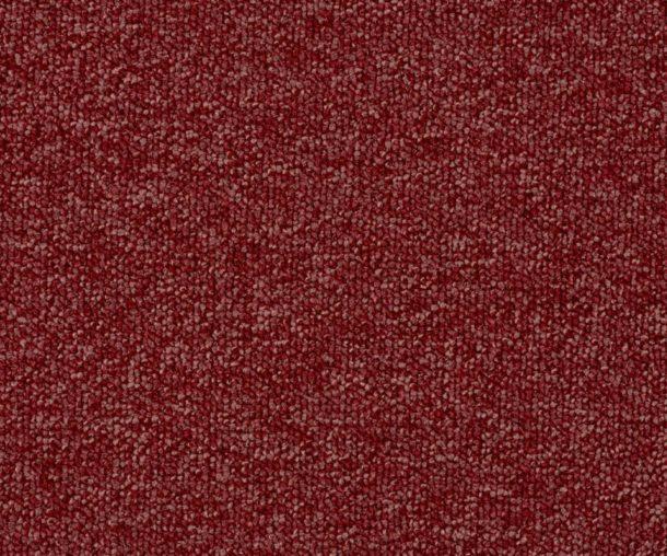 LANO Granit