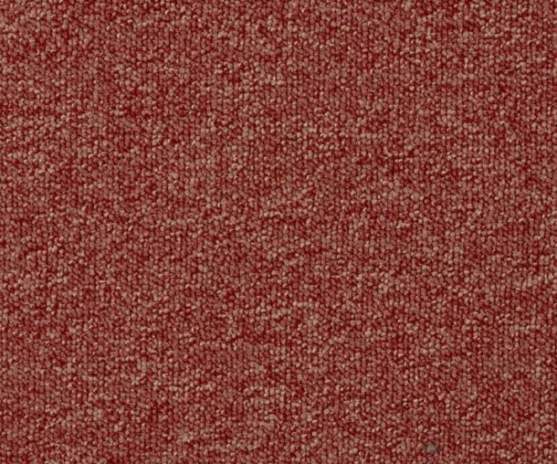 LANO Granit - Фото 2