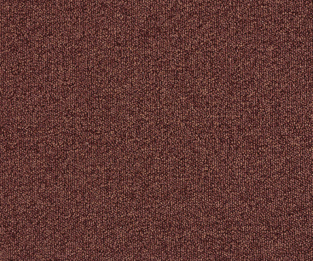 LANO Granit - Фото 3