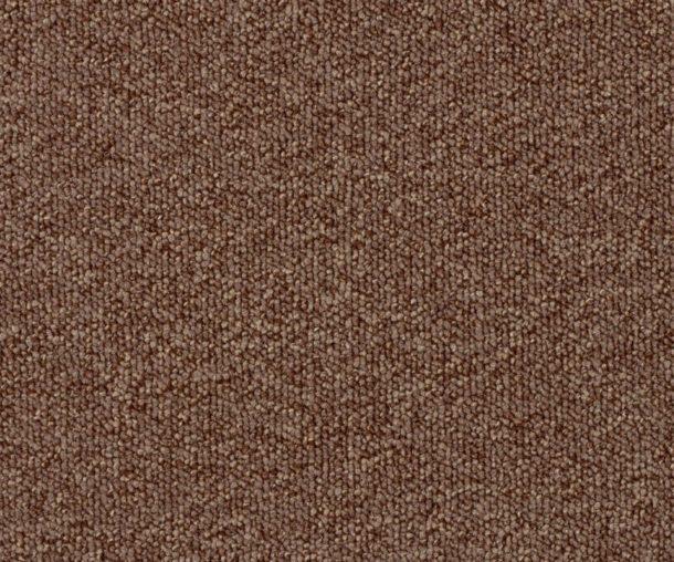 LANO Granit - Фото 8