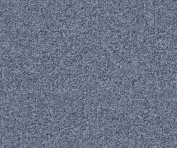 LANO Granit - Фото 9