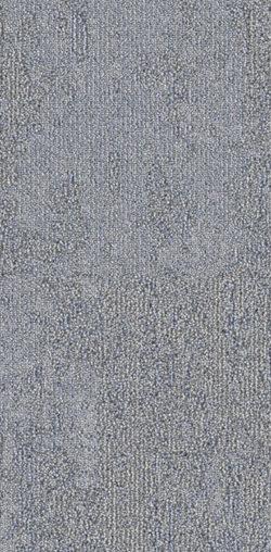 Milliken ARCTIC SURVEY Isotherm - Фото 1