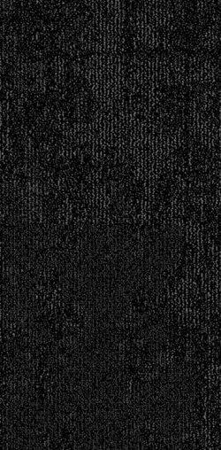 Milliken ARCTIC SURVEY Isotherm - Фото 6