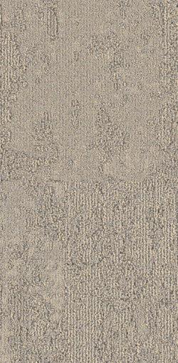 Milliken ARCTIC SURVEY Isotherm - Фото 7
