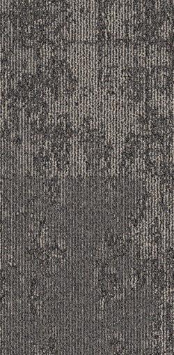 Milliken ARCTIC SURVEY Isotherm - Фото 8