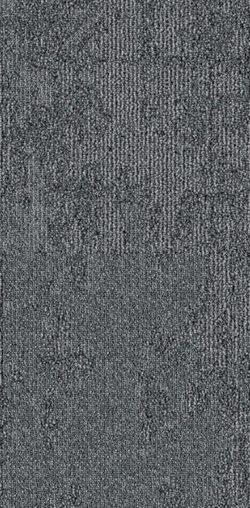 Milliken ARCTIC SURVEY Isotherm - Фото 9