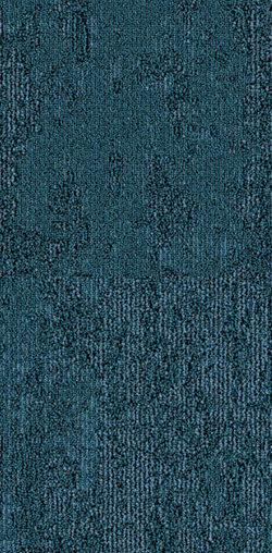 Milliken ARCTIC SURVEY Isotherm - Фото 2