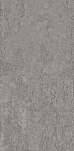 Milliken ARCTIC SURVEY Isotherm - Фото 3