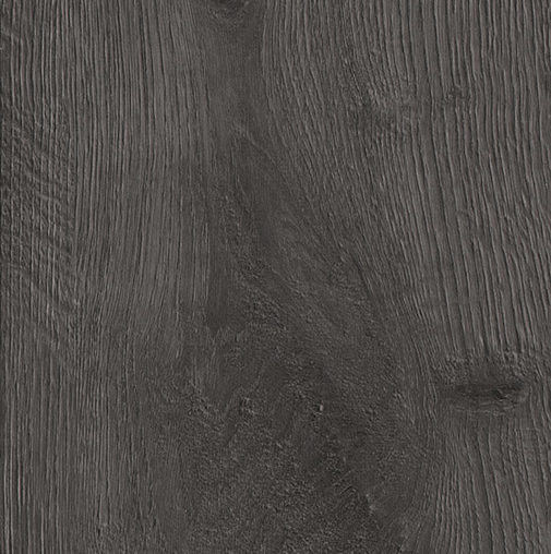 Milliken CHANGE AGENT Rootwork — LVT - Фото 4