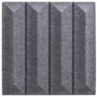 OFFECCT Soundwave Ceramic - Фото 1