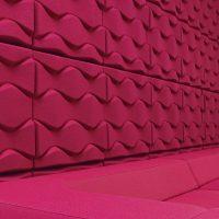 OFFECCT Soundwave Flo - Фото 5