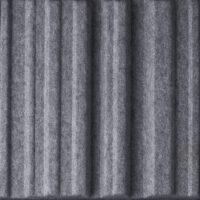 OFFECCT Soundwave Sky - Фото 2