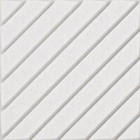 OFFECCT Soundwave Stripes - Фото 1