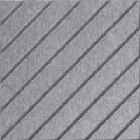 OFFECCT Soundwave Stripes - Фото 3