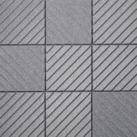 OFFECCT Soundwave Stripes