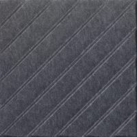 OFFECCT Soundwave Stripes - Фото 6