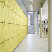 OFFECCT Soundwave Swell - Фото 7