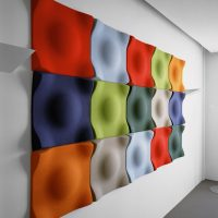 OFFECCT Soundwave Swell - Фото 8