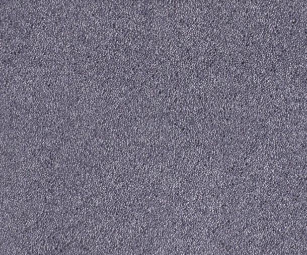 LANO Satine - Фото 1