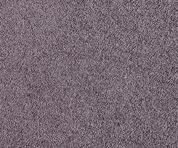 LANO Satine - Фото 2