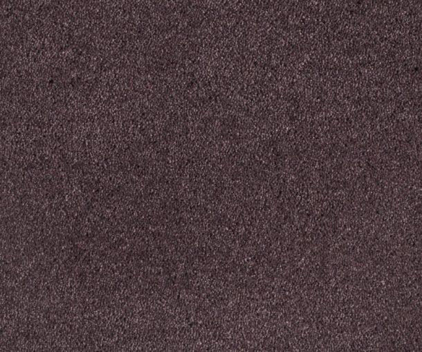 LANO Satine - Фото 3