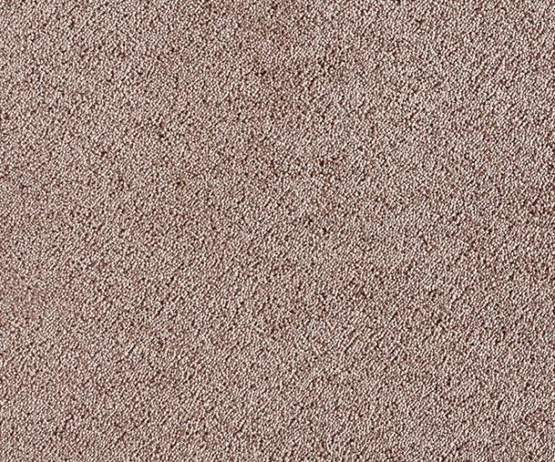 LANO Satine - Фото 7