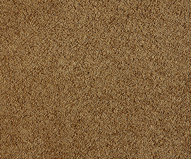 LANO Satine - Фото 8
