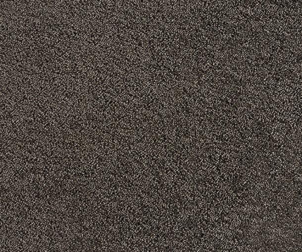 LANO Satine - Фото 9