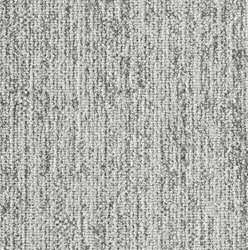 Milliken MAJOR FREQUENCY Vibration - Фото 4