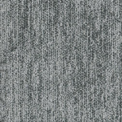 Milliken MAJOR FREQUENCY Vibration - Фото 6
