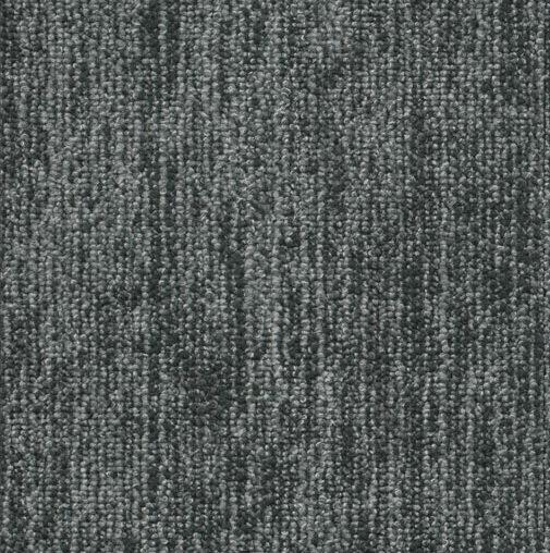 Milliken MAJOR FREQUENCY Vibration - Фото 1
