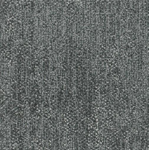 Milliken MAJOR FREQUENCY Vibration - Фото 2