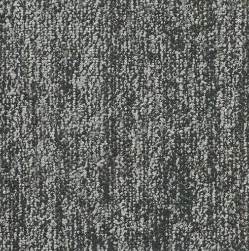 Milliken MAJOR FREQUENCY Vibration - Фото 3
