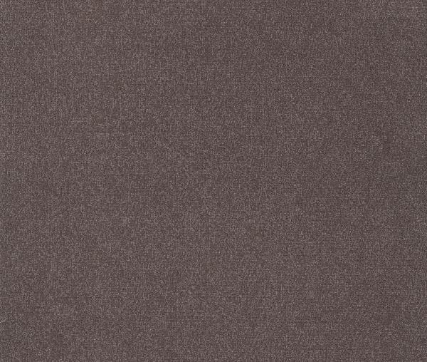 INCATI Altum Velvet - Фото 1